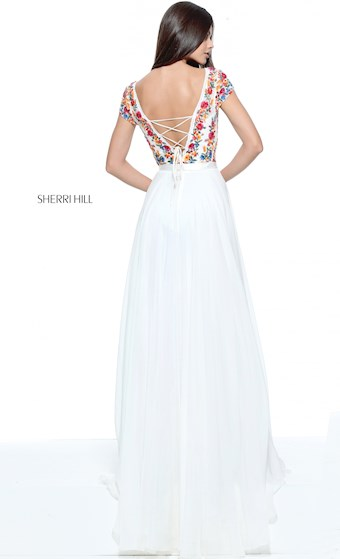 Sherri Hill Style #51112