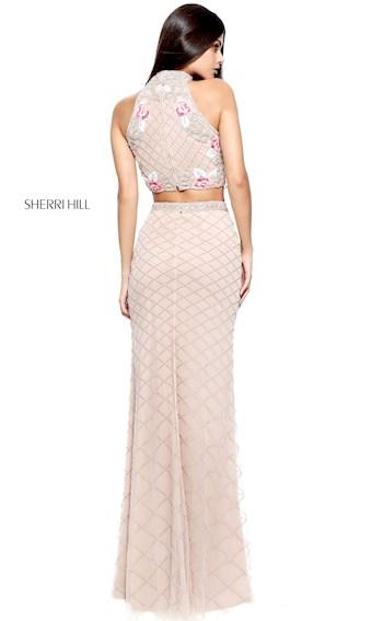 Sherri Hill 51148