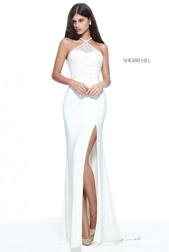 Sherri Hill 51159