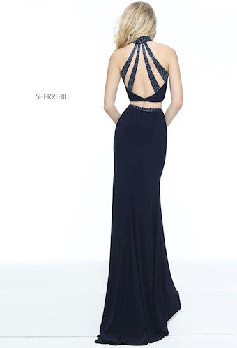Sherri Hill Style #51164