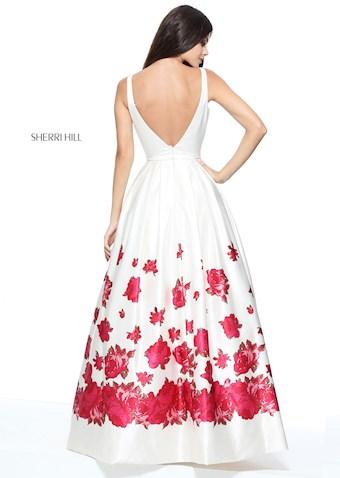 Sherri Hill Style #51171