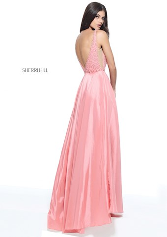 Sherri Hill Style #51182