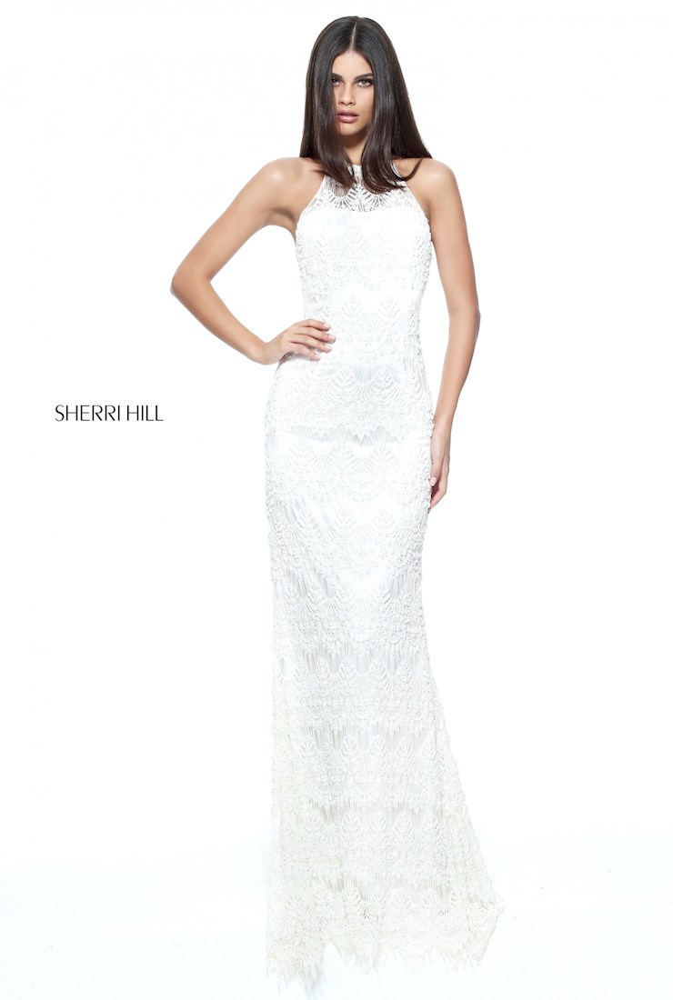 e003a4bc647 Sherri Hill Prom Dresses