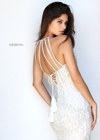 Sherri Hill Style #51207