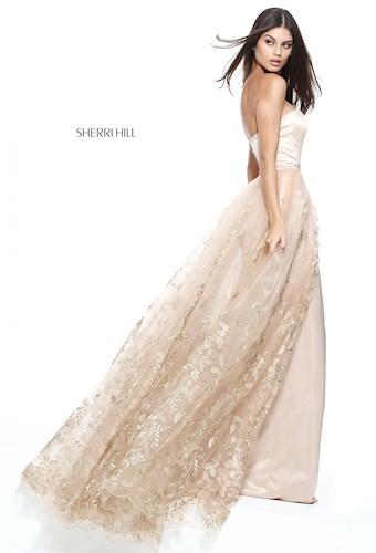 Sherri Hill Style #51244
