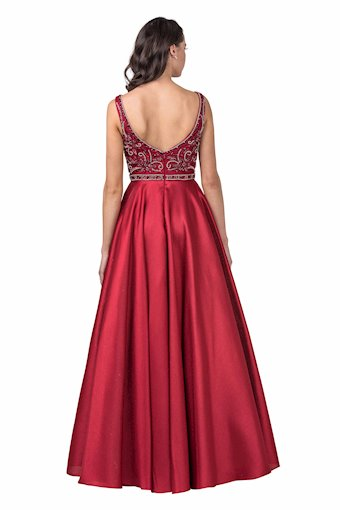 Coya Collection Style #CL2183