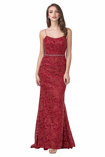 Coya Collection Style #CL2294