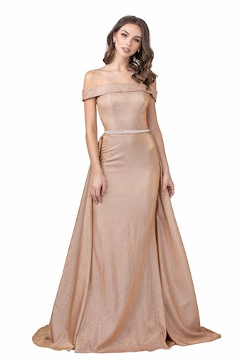 Coya Collection Style #CL2304