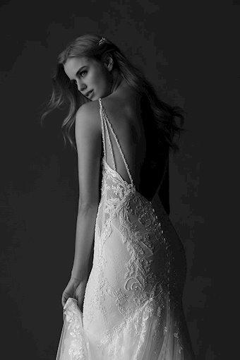 Martina Liana Style #1171
