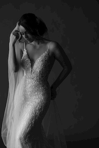 Martina Liana Style #1181