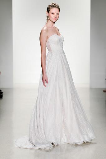 Kelly Faetanini Style #jewel