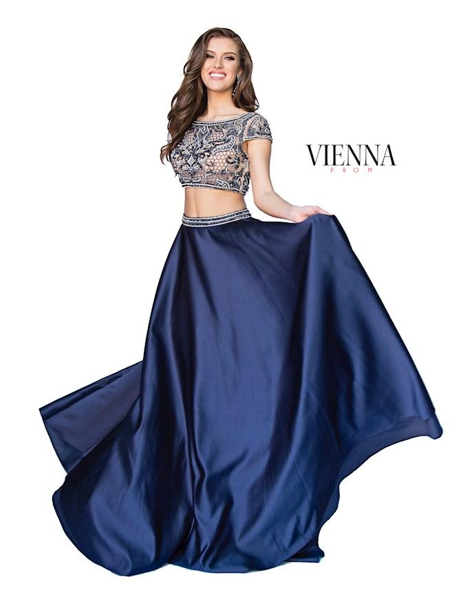 Vienna Prom 6002