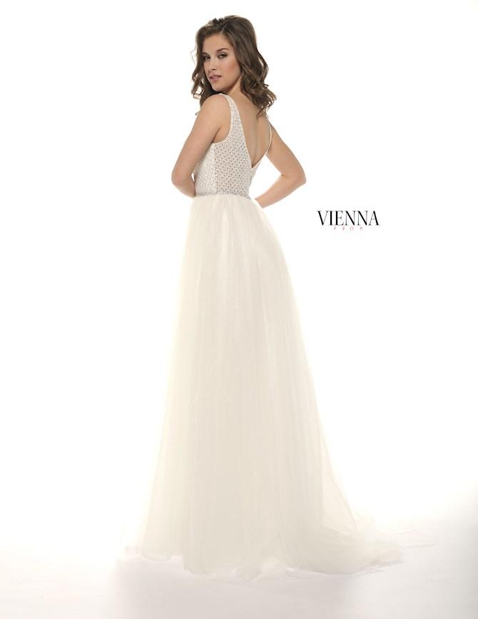 Vienna Prom 7805