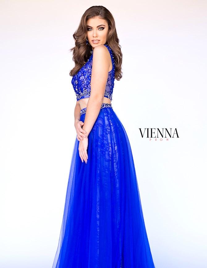 Vienna Prom 7904