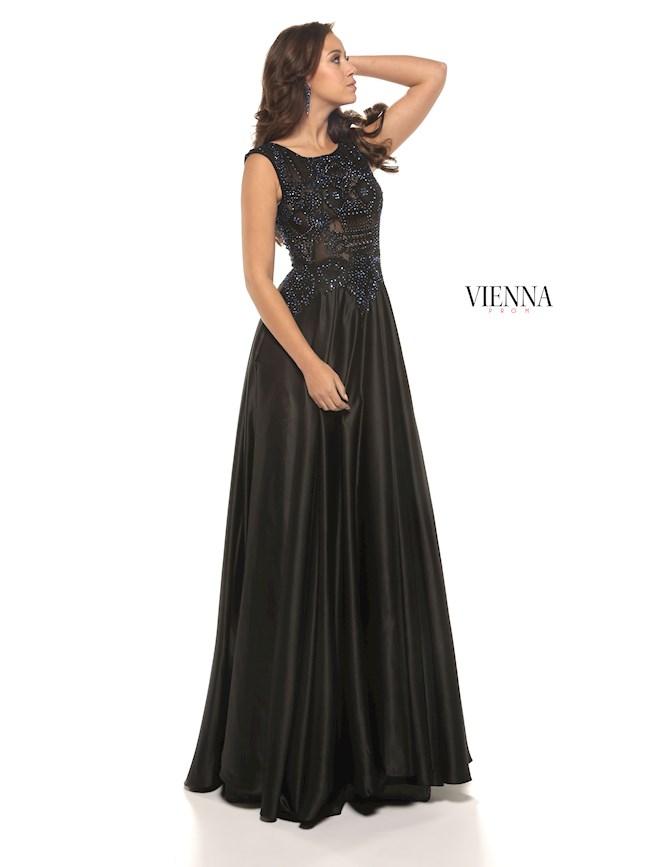 Vienna Prom 7906