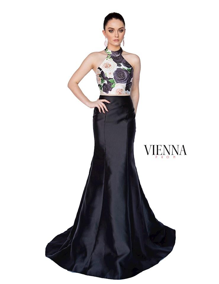Vienna Prom 8234