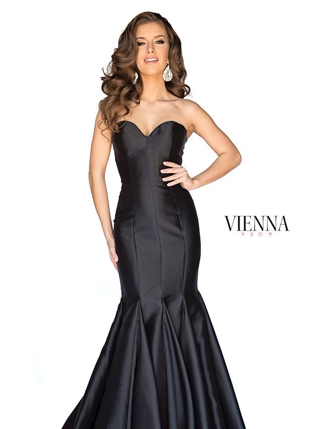 Vienna Prom 8252