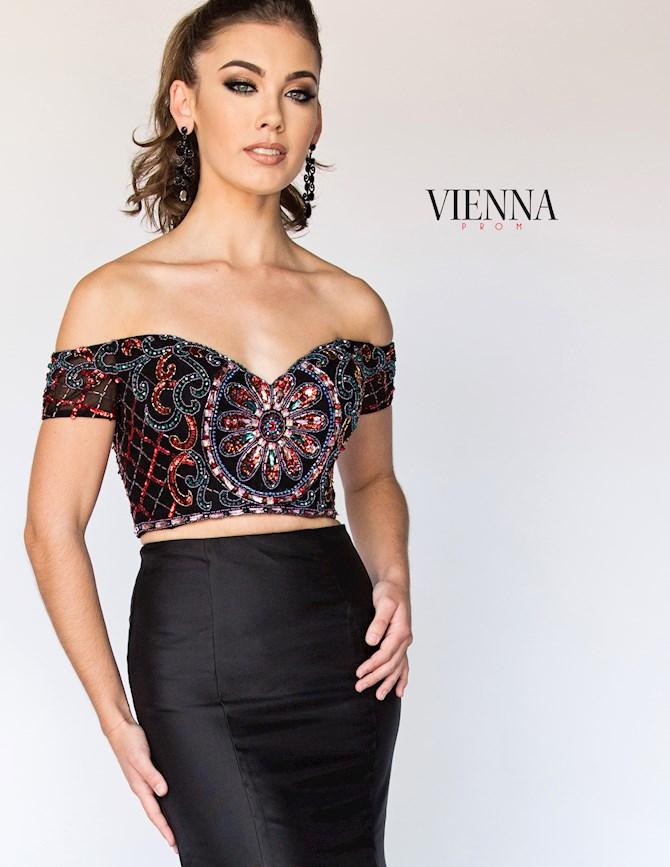 Vienna Prom 8257