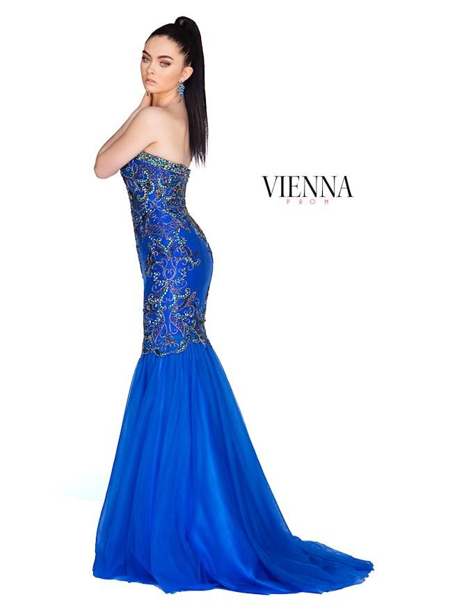 Vienna Prom 8262