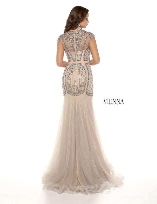 Vienna Prom 8265