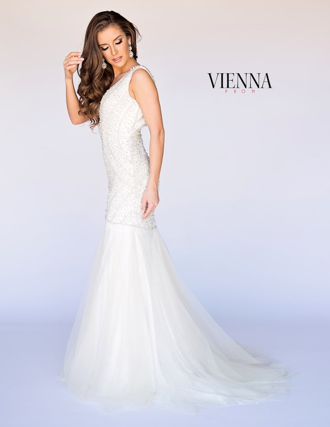 Vienna Prom 8267
