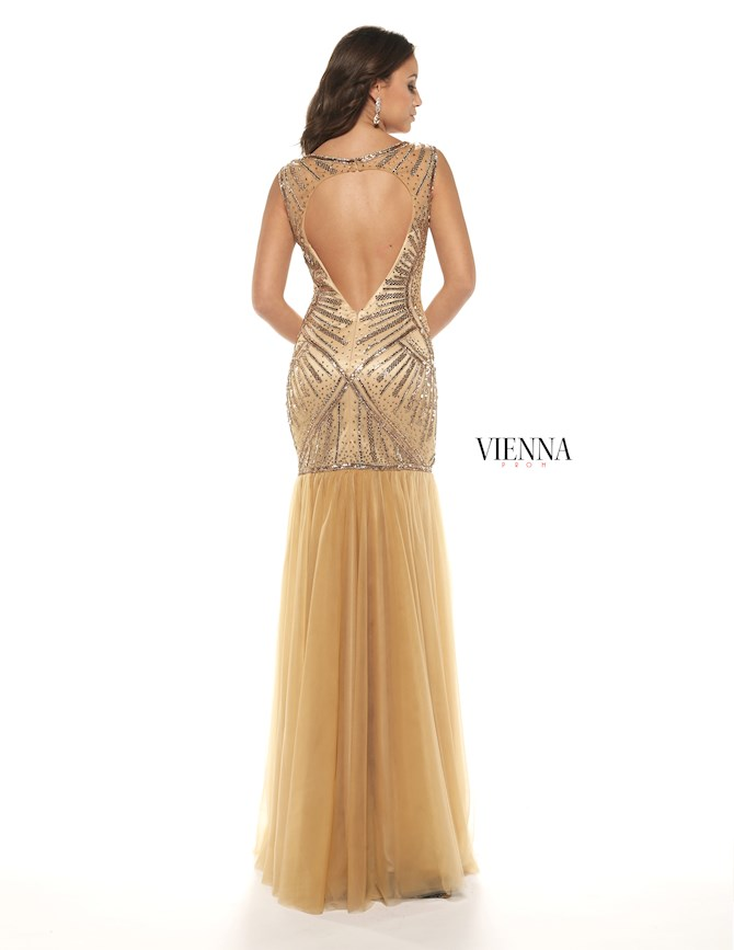 Vienna Prom 8268