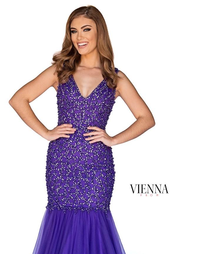 Vienna Prom 8269