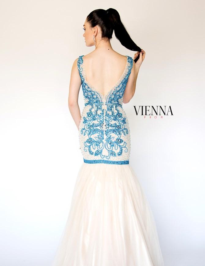 Vienna Prom 8270