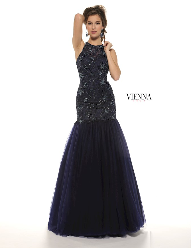 Vienna Prom 8272