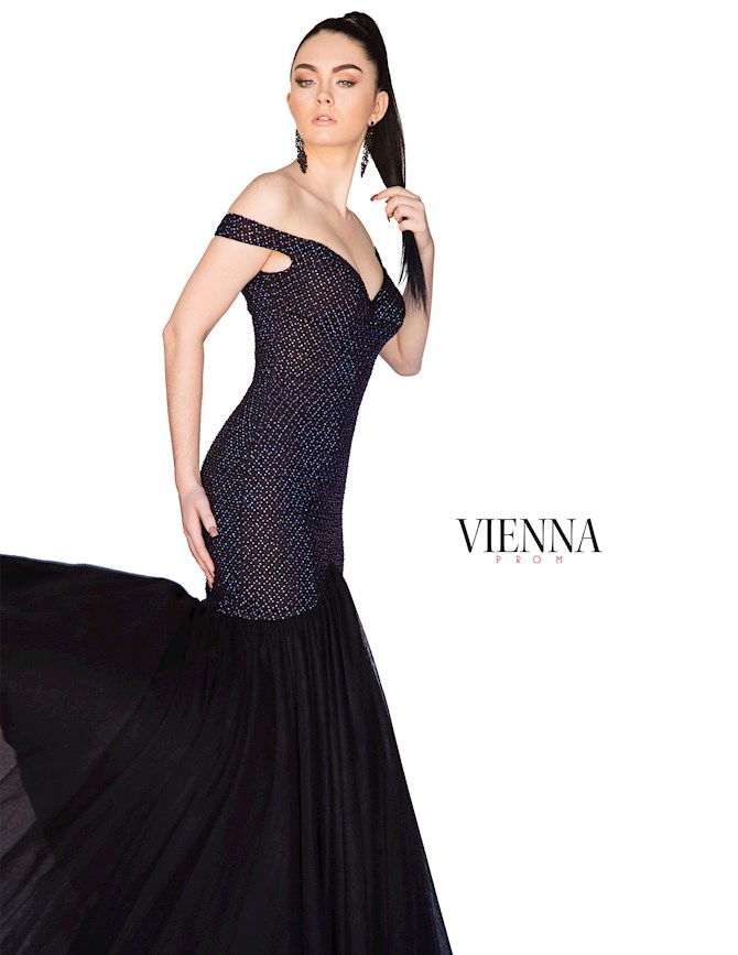 Vienna Prom 8275