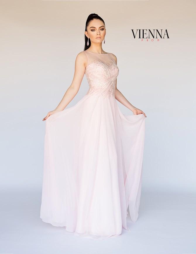 Vienna Prom 8302