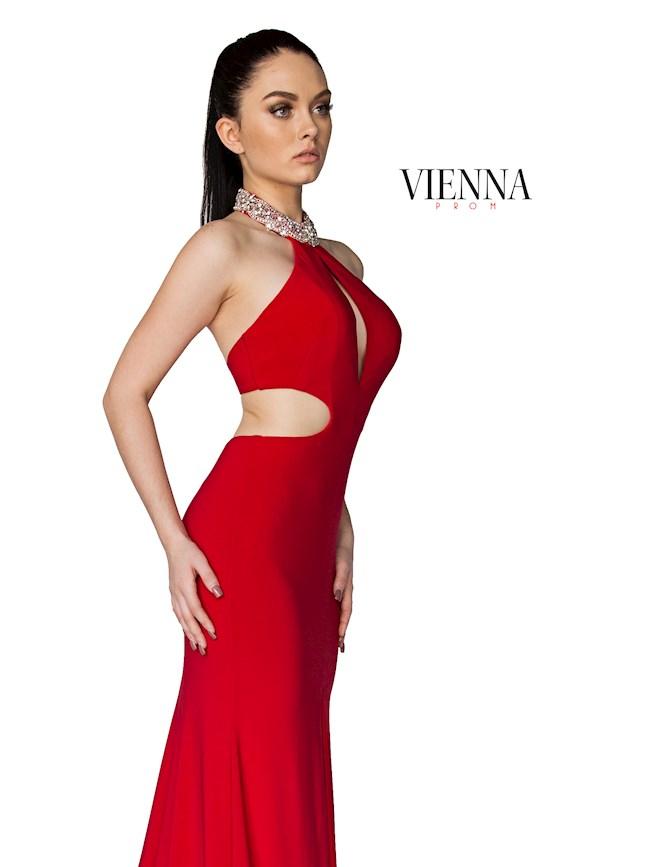 Vienna Prom 8402
