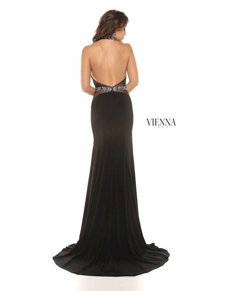 Vienna Prom 8404