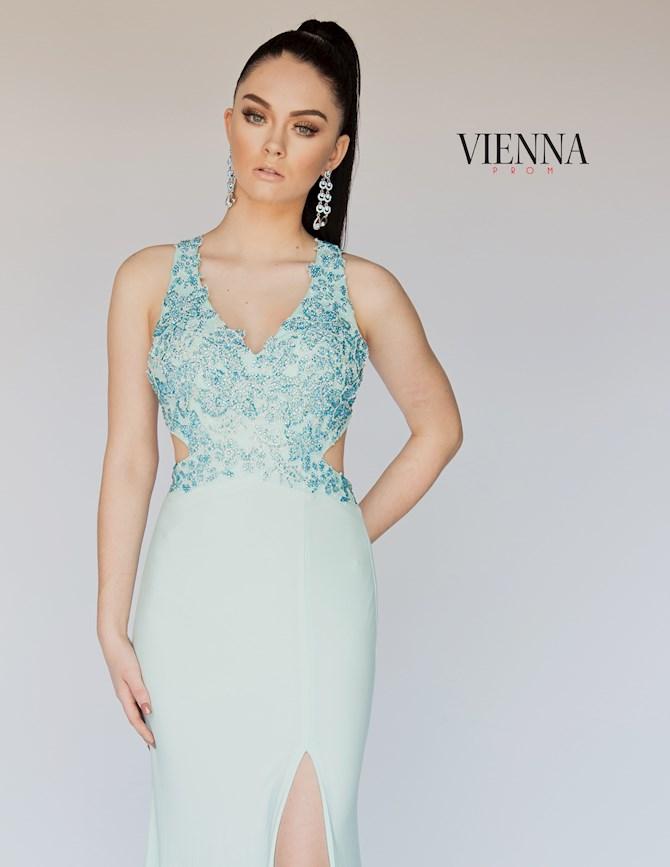 Vienna Prom 8406