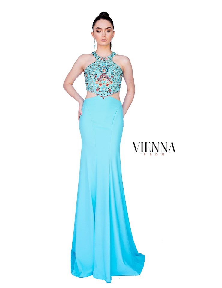 Vienna Prom 8407