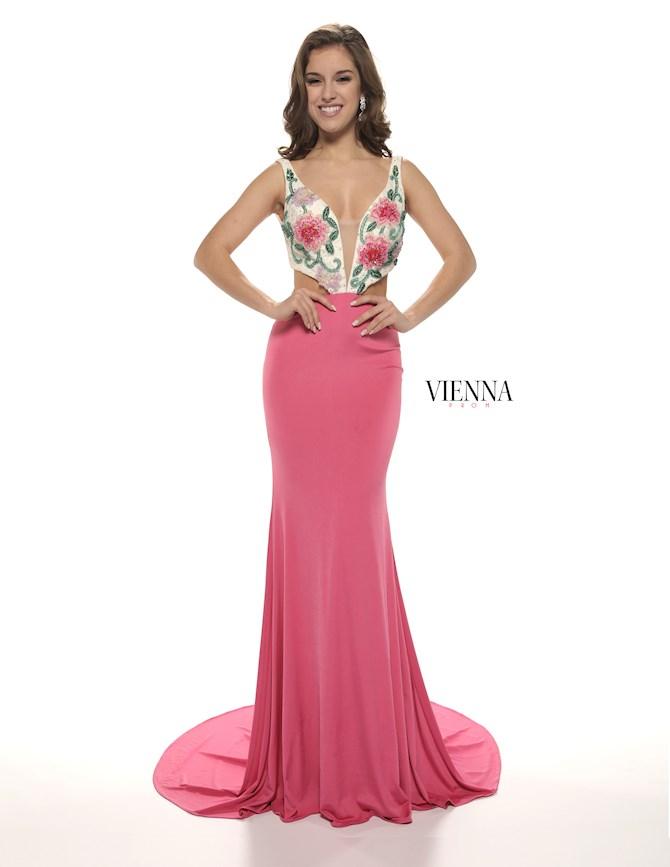 Magnífico Prom Dress Stores In Austin Tx Ideas Ornamento Elaboración ...