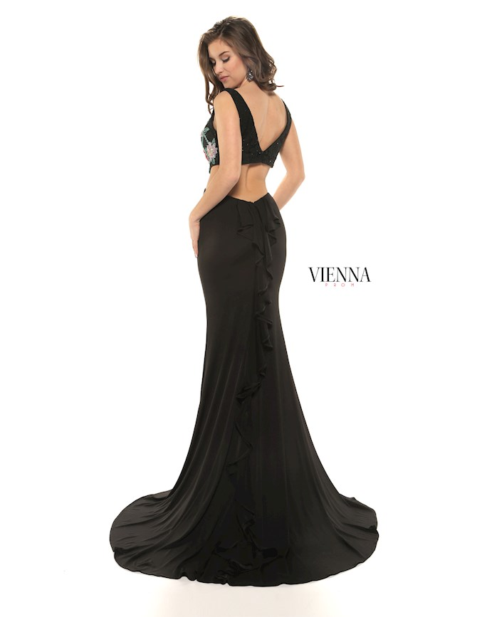 Vienna Prom 8408