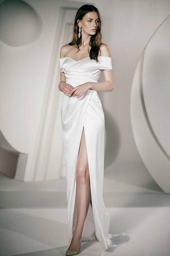 Alon Livne Style #Shannon