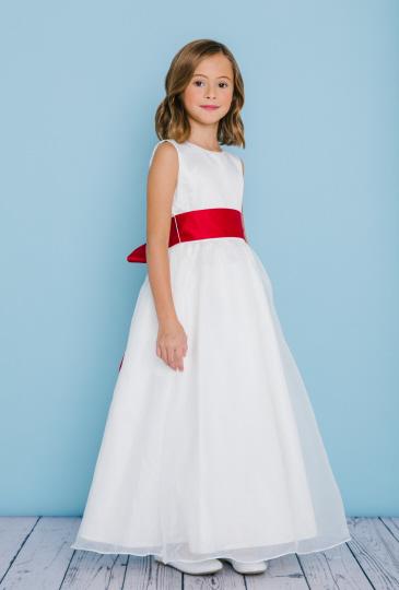 Rosebud Fashions #5101  Image