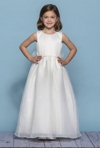Rosebud Fashions Style #5105