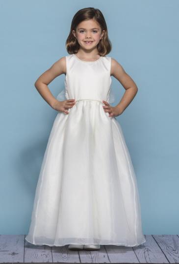 Rosebud Fashions #5105  Image