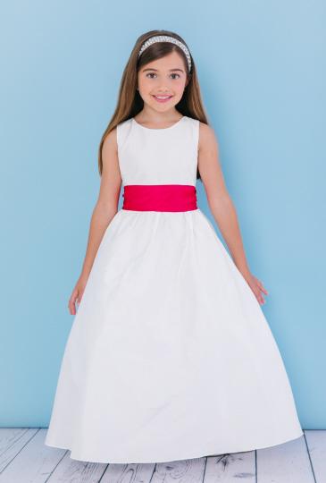 Rosebud Fashions #5106  Image