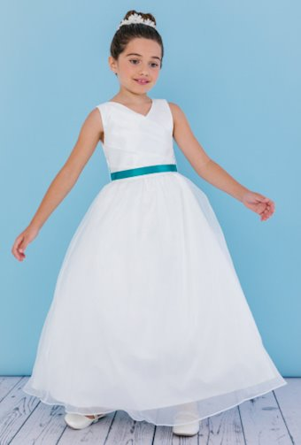 Rosebud Fashions #5111