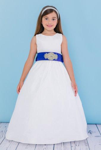 Rosebud Fashions Style #5115