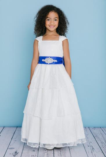 Rosebud Fashions Style #5126 Image