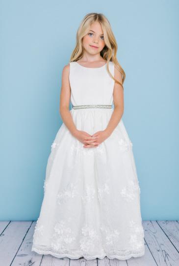 Rosebud Fashions Style #5128 Image