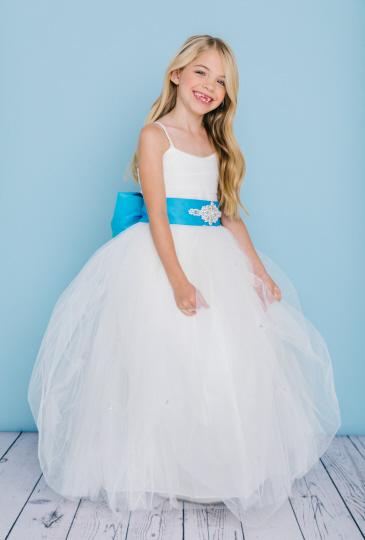 Rosebud Fashions Style #5130 Image