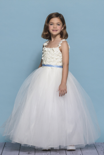Rosebud Fashions #5131  Image