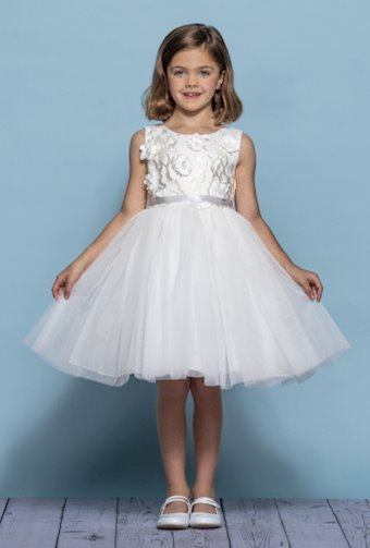 Rosebud Fashions Style #5135