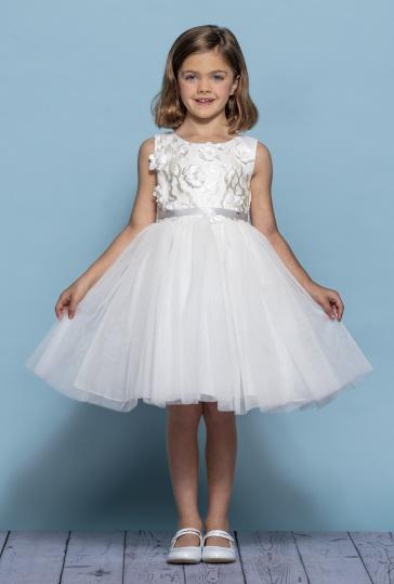 Rosebud Fashions #5135  Image
